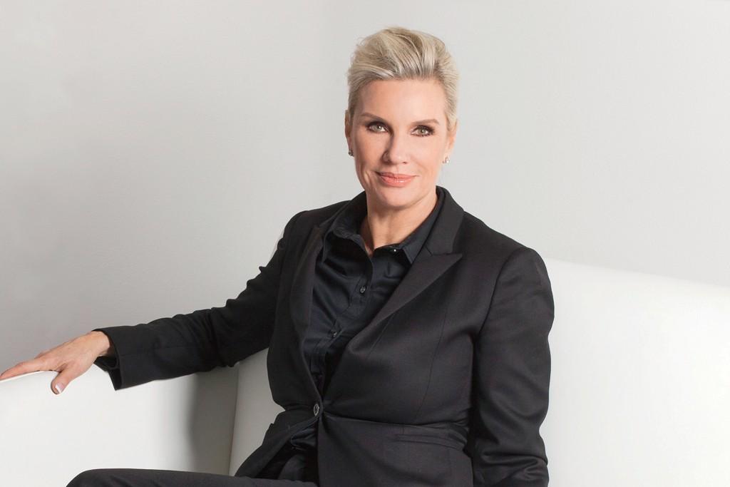 Karen Buglisi