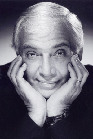 Alberto Pinto