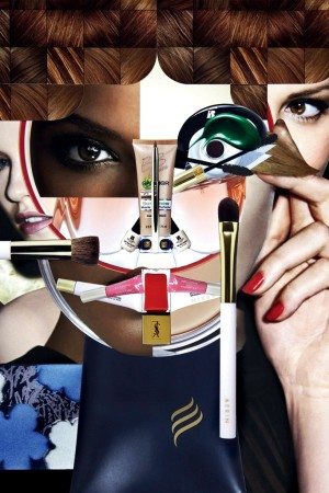 2012 WWD Beauty Inc. Awards - Celebrating The Year's Best