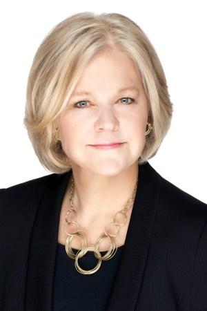 Martha Nelson