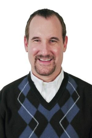 Rob Goldfarb