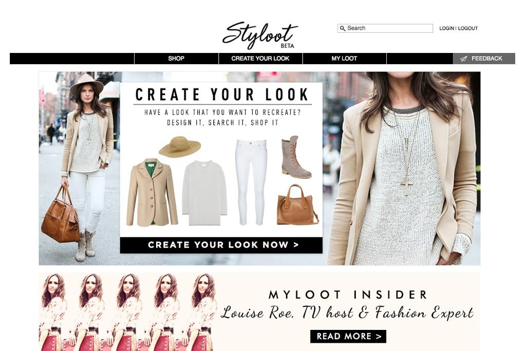 Styloot.com