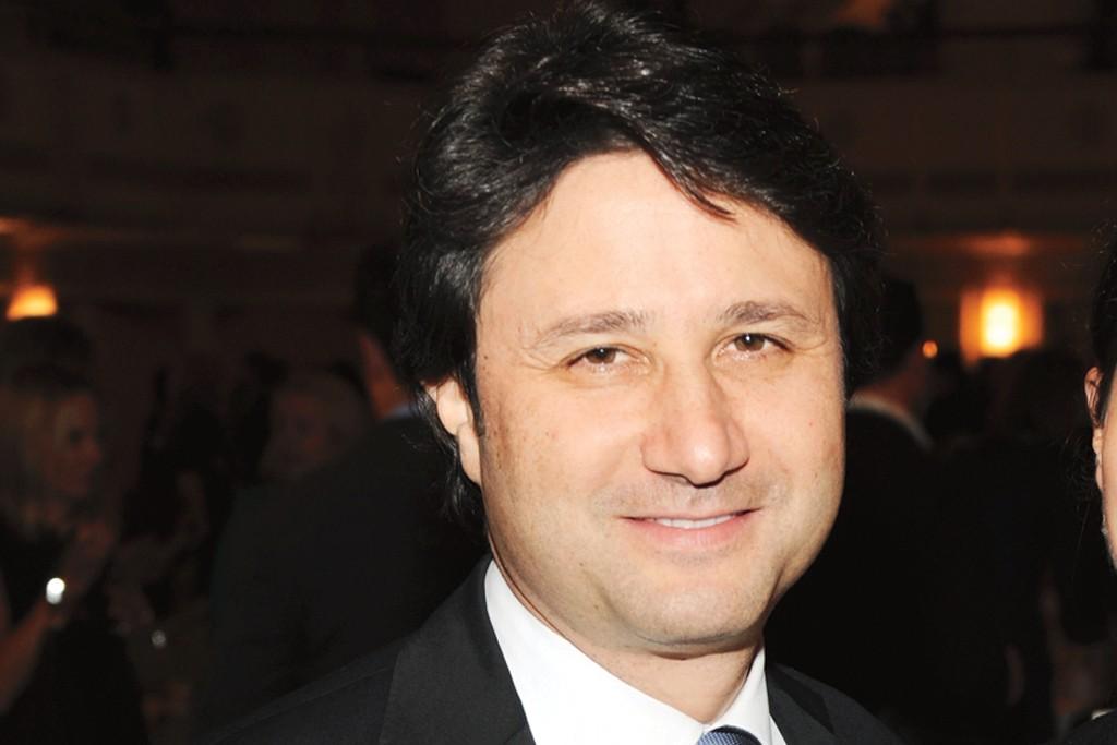 Serge Jureidini