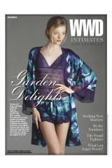 WWD Intimates January 28 2013