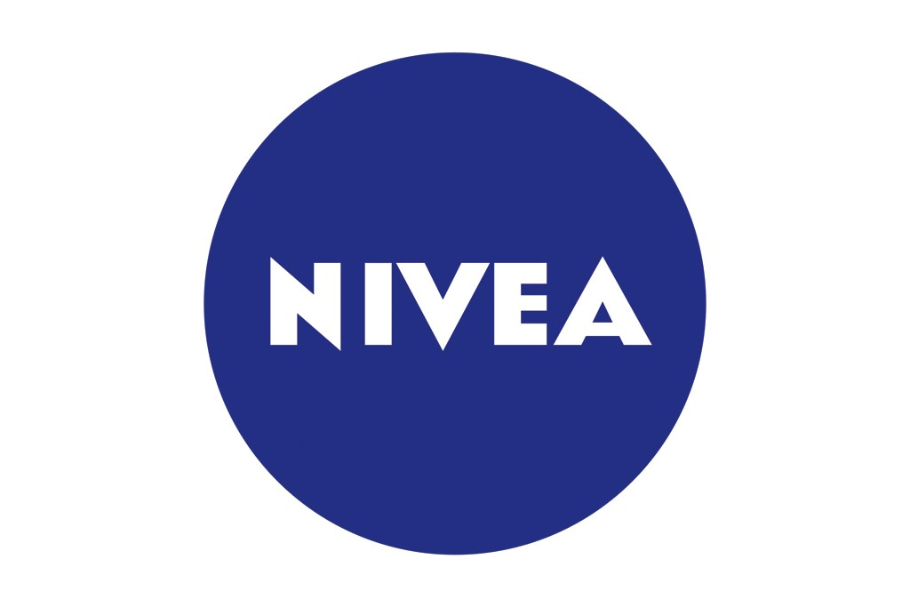 Nivea's new logo will appear on its entire line; the packaging changes for the brand's 1,600 products will happen gradually through 2015.