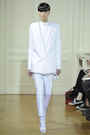 Rad Hourani Spring Couture 2013