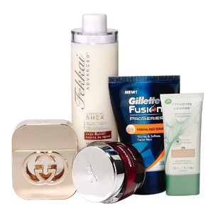 Procter & Gamble Co. products