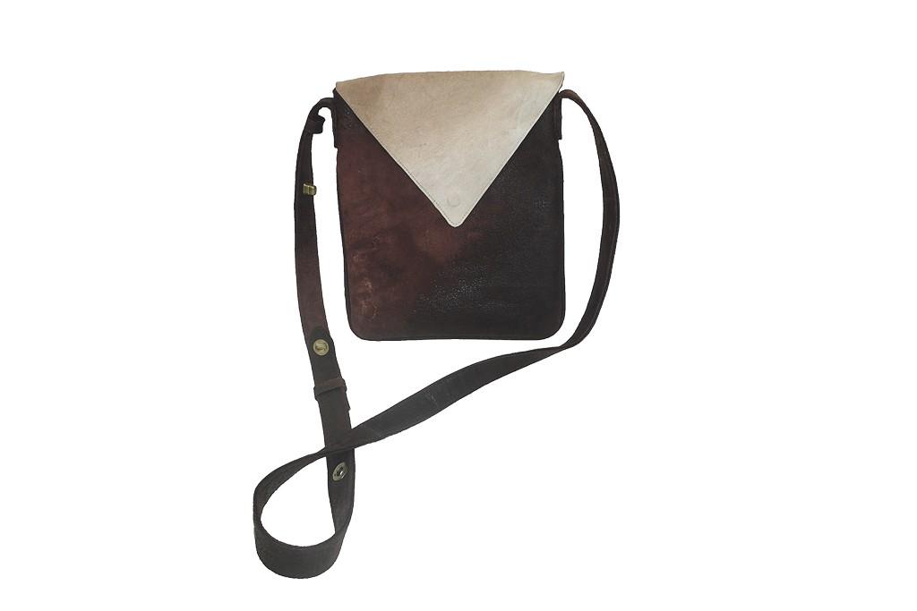 A Cassidy Lange handbag.
