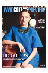 WWD Coterie Preview February 20 2013