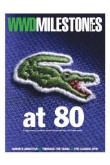 WWD Milestones February 9 2013