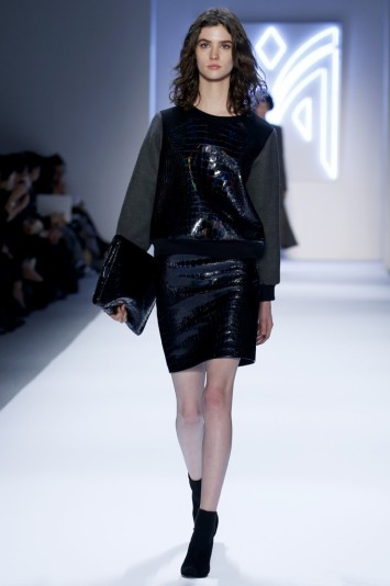 Milly by Michelle Smith RTW Fall 2013