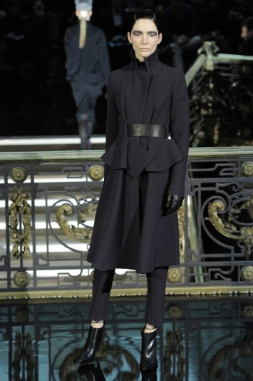 John Galliano RTW Fall 2013