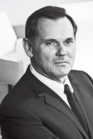 Bernd Beetz