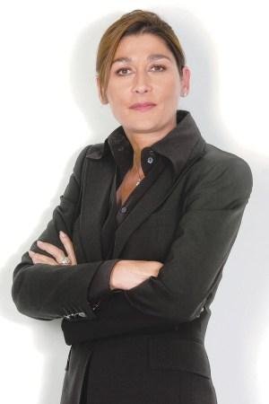 Cristiana Ruella