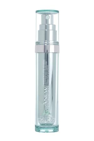 Avon ANEW Clinical Absolute Even Multi-Tone Skin Corrector