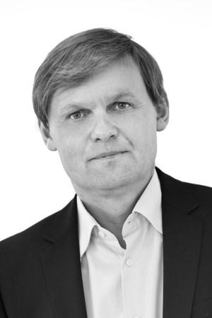 Björn Gulden