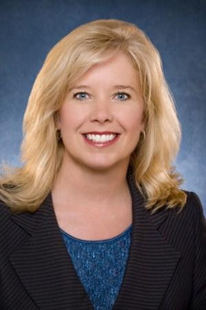Michelle Gloeckler