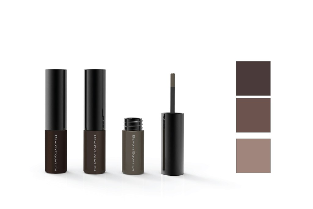 Beauty Equation products