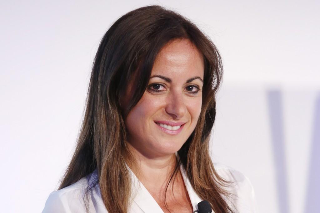 Aliza Jabès