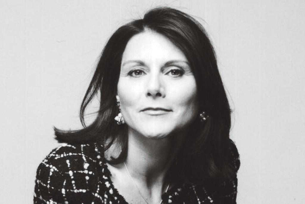 Christine Dagousset