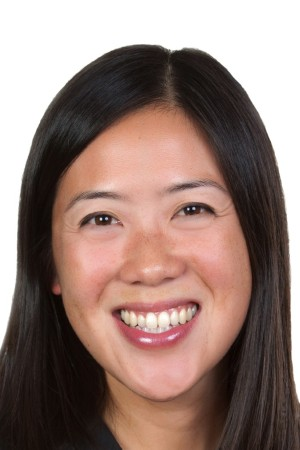 Althea Peng