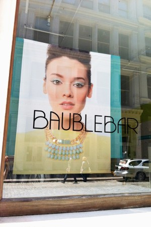 The window at a BaubleBar pop-up.