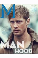 M Magazine June 2013