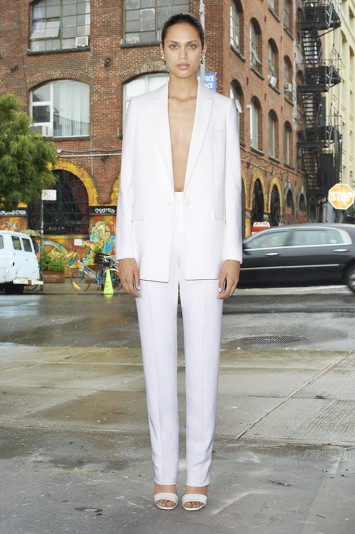 Givenchy Resort 2014