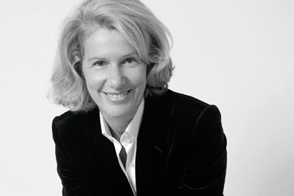 Françoise Lehmann
