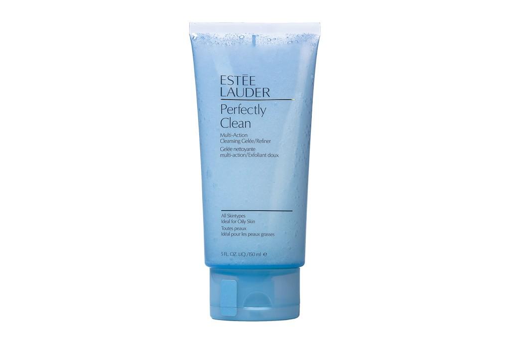 Estée Lauder Perfectly Clean Multi-Action Cleansing Gelée/Refiner