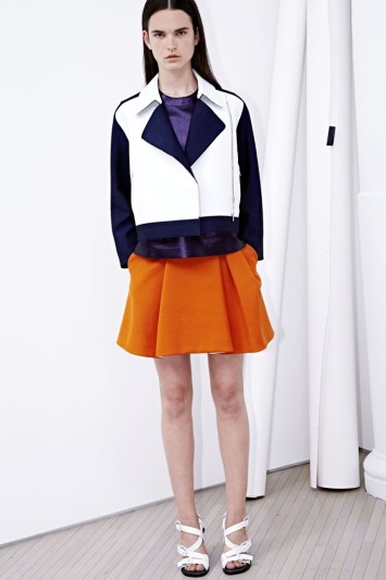 3.1 Phillip Lim Resort 2014