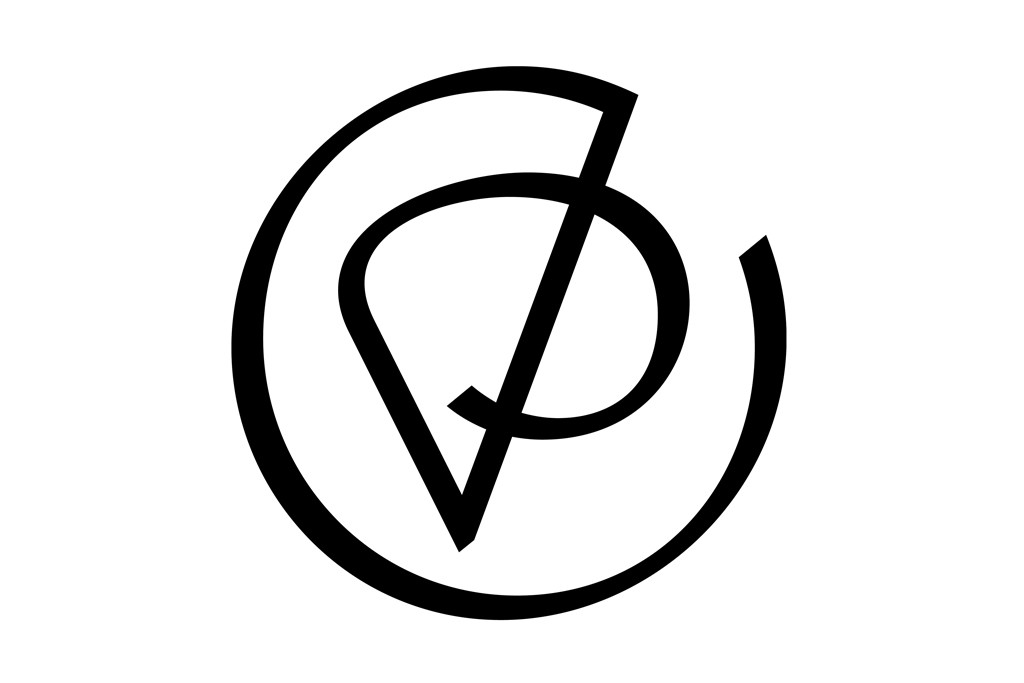 The 3.1 Phillip Lim brandmark that will be used for the designer's ready-to-wear and footwear sold in China.