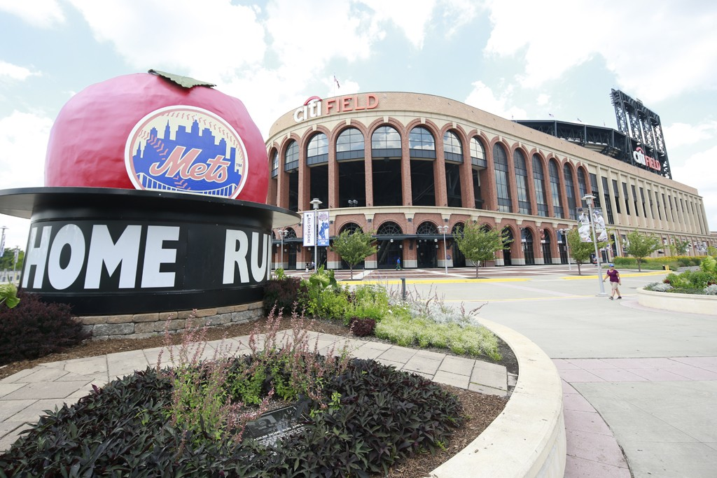 The upcoming 84th All-Star Game is scheduled for Citi Field on Tuesday, July 16 2013.