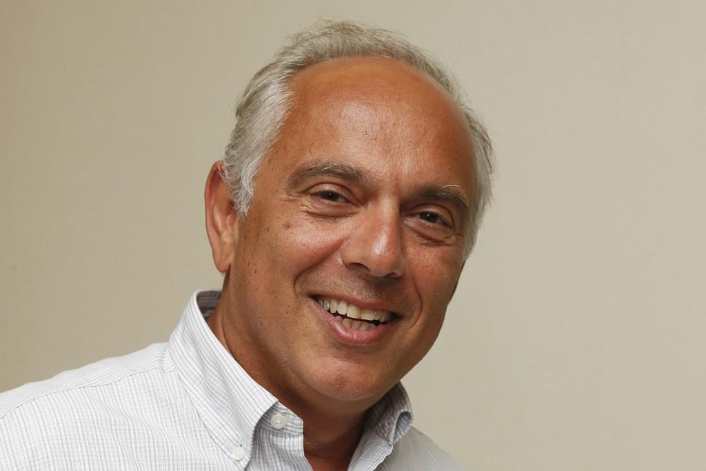 Isaac Dabah