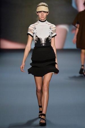 A design from Ioana Ciolacu Miron