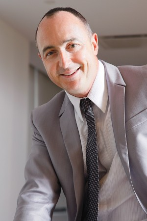 Joel Palix