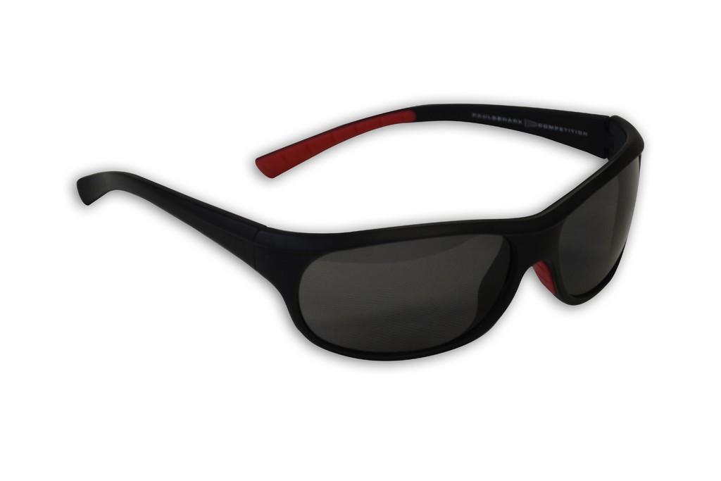 Paul & Shark sunglasses.