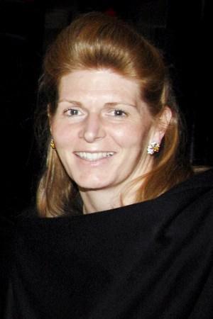 Ingrid Lederhaas-Okun