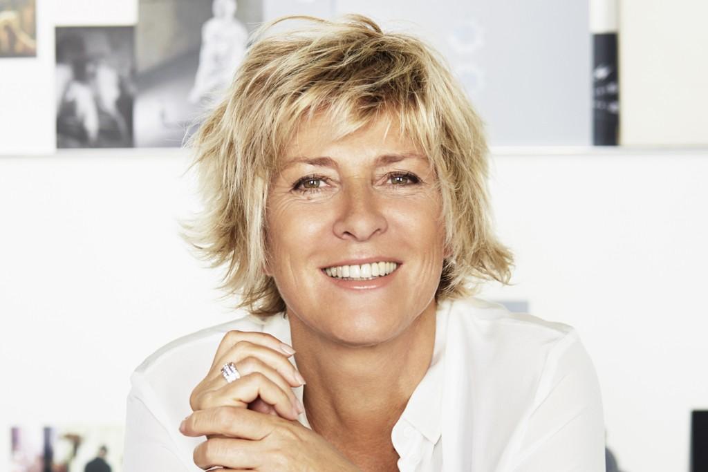 Claire Dévé-Rakoff