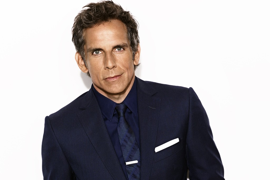 Z Zegna's wool suit, Mr Porter's Gucci shirt. Burberry Prorsumtie, TheTieBar.com tie bar, Brunello Cucinelli pocket square.
