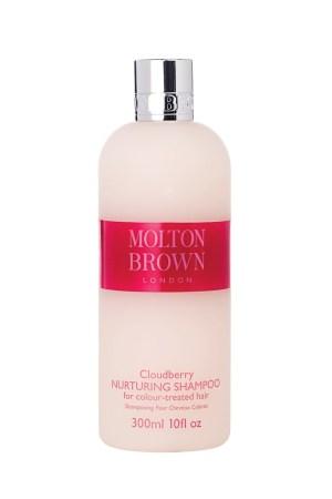 Molton Brown Arctic Cloudberry Nurturing Shampoo
