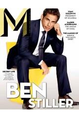 M Magazine October 2013