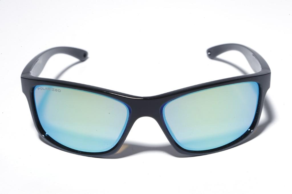 A look from Revo Eyewear.