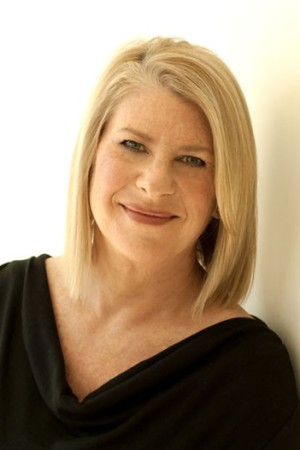 Kay Krill