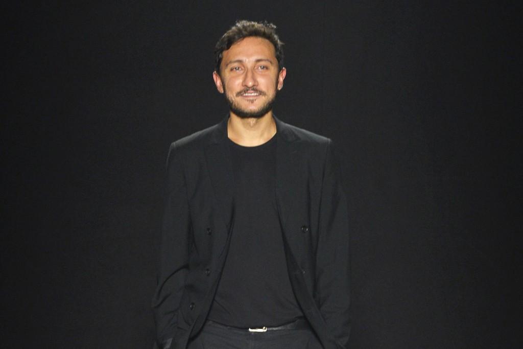 Marco de Vincenzo