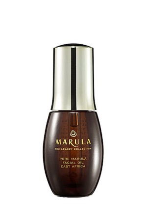Product from the Marula The Leakey Collection.