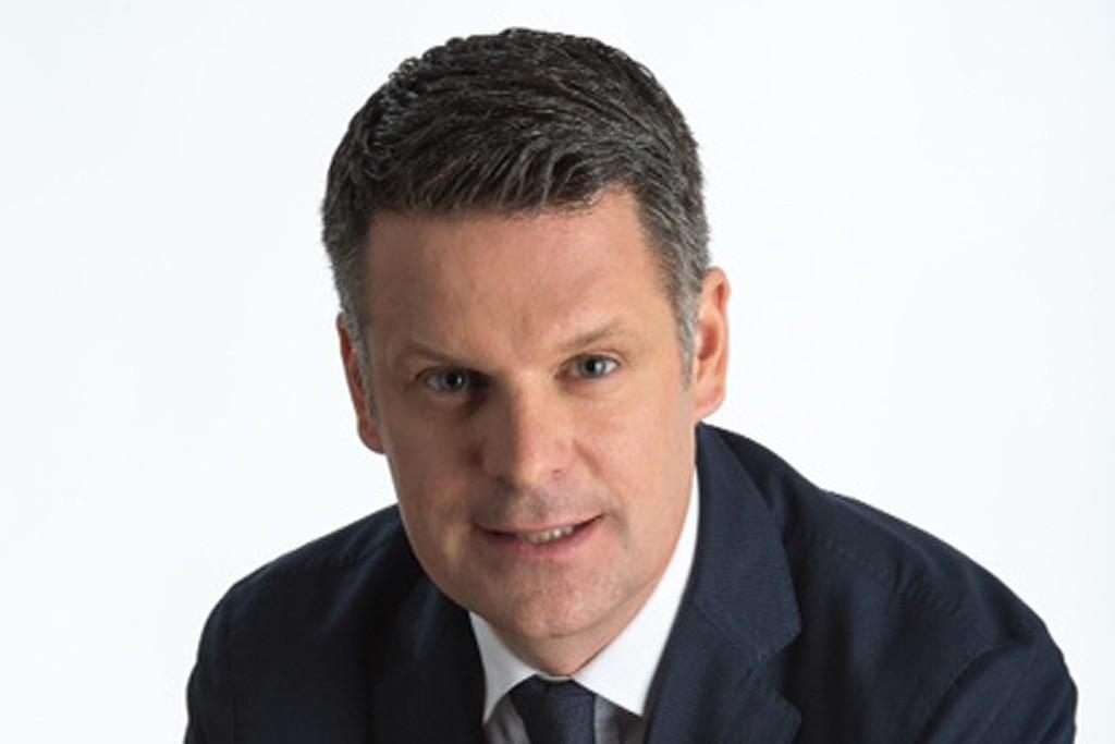 Manuel Ehrensperger