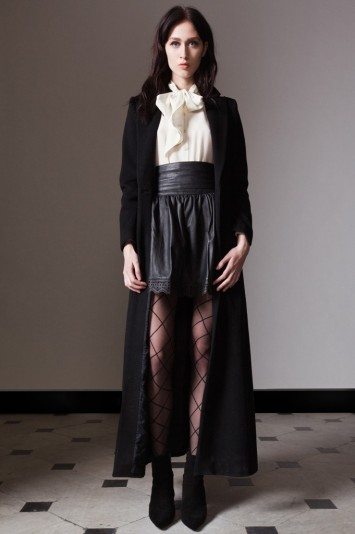 Alice by Temperley Pre-Fall 2014