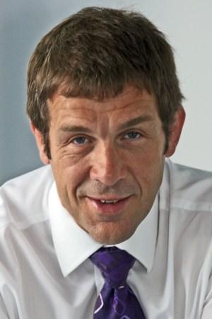 David Cheesewright