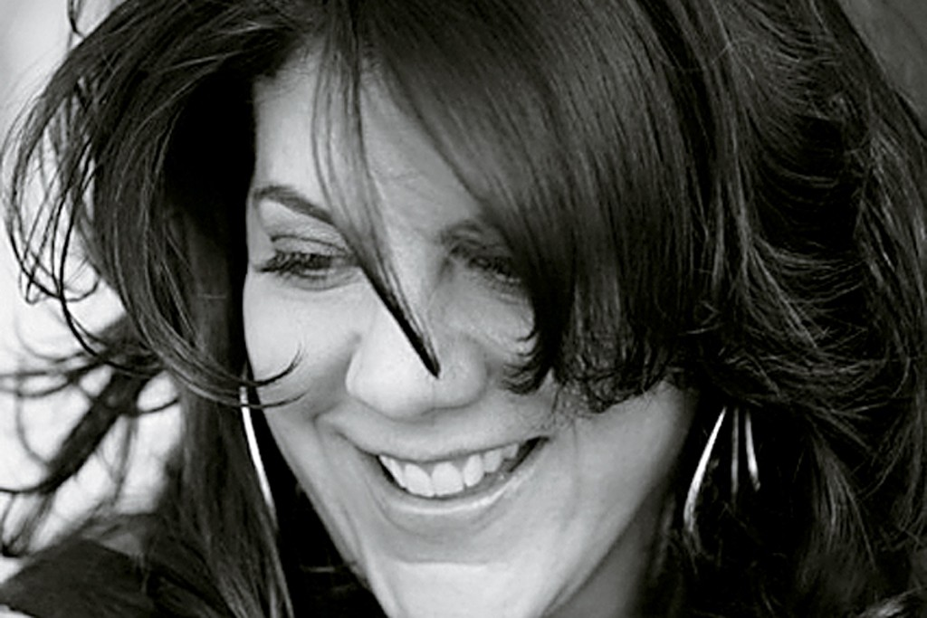 Julie Kurtzman